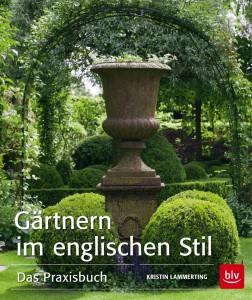GartenEnglischerStil_180714.indd
