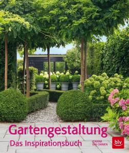 1410_IdeenbuchGarten_180515_RZ.indd
