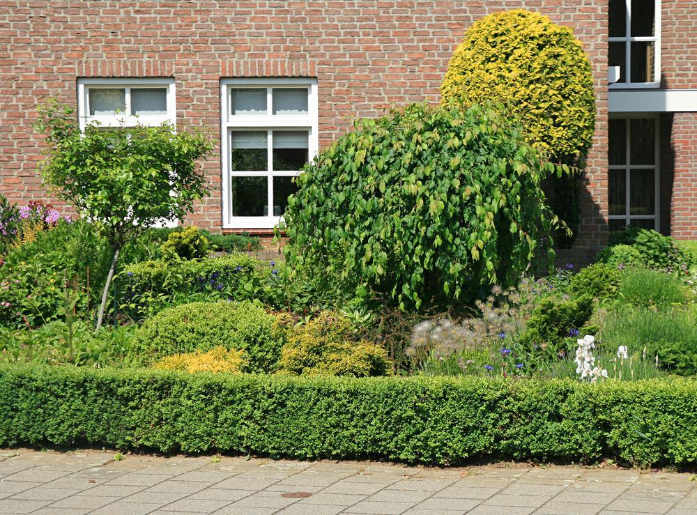 10 tolle gestaltungstipps f r deinen vorgarten for Bader planen tipps und ideen