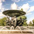 März - Termine - Titel - Dresden - Franks kleiner Garten
