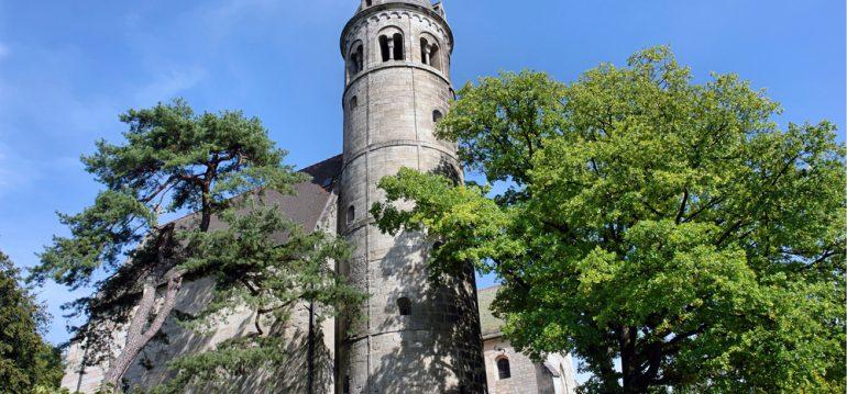 März - Termine - Kloster Lorch - Franks kleiner Garten