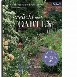 Buchs - Lucenz_Bender_Verrueckt_nach_Garten - Franks kleiner Garten
