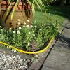 Schlauchführung Bretagne - Gusseisen - Antik - lifestyle - Franks kleiner Garten