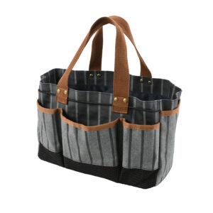 Tasche für Gartenwerkzeug - Werkzeugtasche - Sophie Conran - Burgon & Ball - Franks kleiner Garten